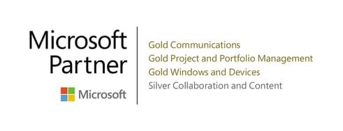 Microsoft Partner logo Jan2021