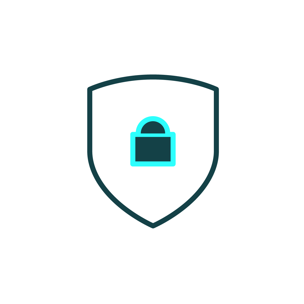 Secure and compliant